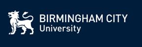 logo-birmingham-city