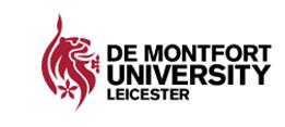 logo-de-montfort-university
