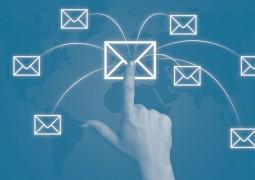 JISC Mailbase