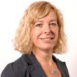 Kathy Ashton
