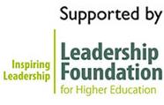 LFHE Logo