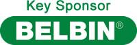 Belbin Conference Sponsor