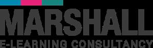 Marshall e-learning