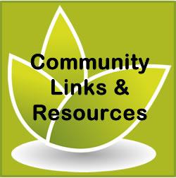 community-links