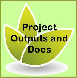 outputs-docs