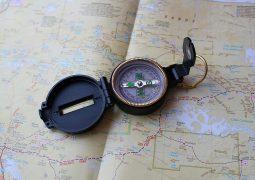 Day 5 - navigation