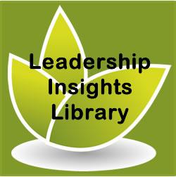 leader insights