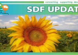 SDF Updates 2008-2015