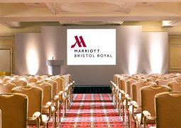 marriott-bristol